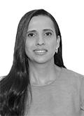 Corina Angélica Ribeiro Guimarães Santos